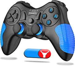 $26 » BEBONCOOL Wireless Pro Controller for Switch , Wireless Controller for Switch Pro Controller with Dual Shock, Motion Contr...