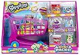 Shopkin Toys