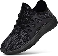 Best popular nike shoes for kids Reviews
