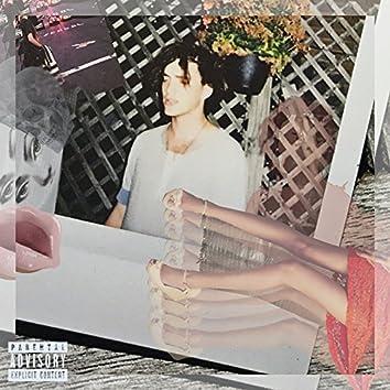 Sail Away (The Remixes)