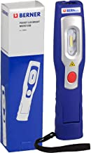Berner Pocket Lux Bright Micro