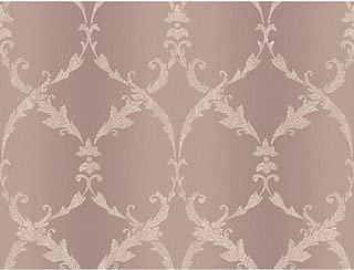 Best lavender ombre wallpaper Reviews