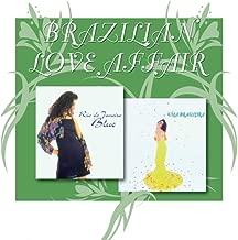 Best a brazilian love affair Reviews