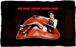 Best rocky horror bedding Reviews