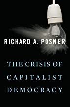 Best the crisis of capitalist democracy Reviews