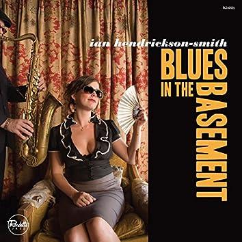 Blues in the Basement