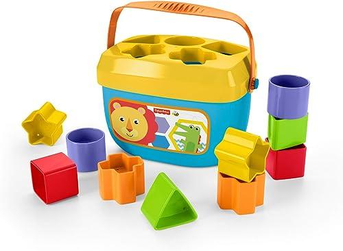 juguetes bebe 8 meses en Oferta