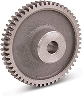 Qty. of 10 Boston Gear PLASTIC SPUR GEAR YPB4823