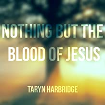 Best nothing but the blood gospel Reviews