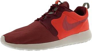Nike Roshe One Hyperfuse, Basso Uomo, 40.5 EU