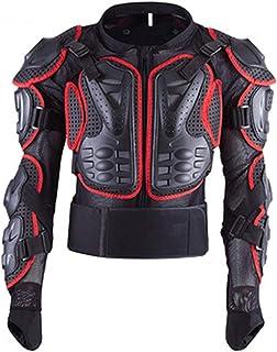 Suchergebnis Auf Für Schutzjacken 5xl Jacken Schutzkleidung Auto Motorrad