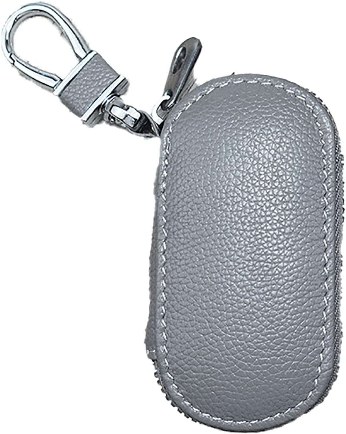 Key Case Stylish Pouch Holder Fob Cheap Ranking TOP4 Cover Organ Unisex