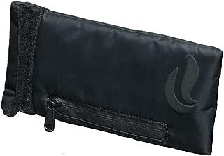 Skunk Roll Up Smell Proof Bag 7