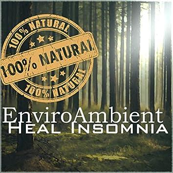 Heal Insomnia