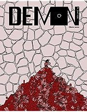 JASON SHIGA DEMON 04