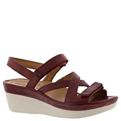 ae319eec3120 BUSSOLA Shoes - Casual Women s Shoes