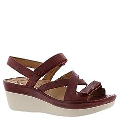 eaccdf3149c BUSSOLA Shoes - Casual Women s Shoes