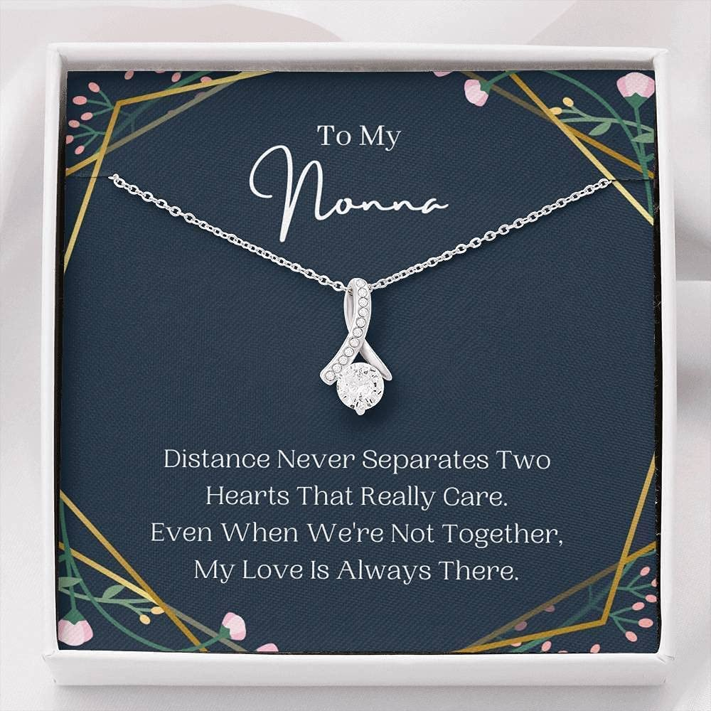 Personalized Pendent Necklace, 23 Pendent Necklace , Nonna Gift Necklace Nonna Present Best Nonna Ever Gift Jewelry For Nonna Birthday, Nonna To Be, Italian Grandma Gift