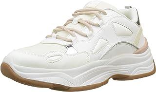 53507725ac103 Amazon.com: aldo shoes women - Amazon Global Store / Shoes / Women ...