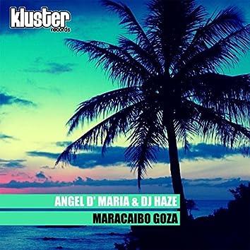 Maracaibo Goza