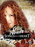 Songs from the Heart: Piano/Vocal/chords