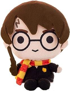 Harry Potter Harry Potter Plush, 20Cm