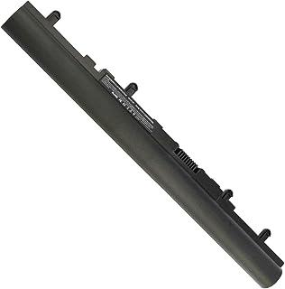 Laptop Battery Replacement for ACER Aspire V5-471 V5-431 V5-531 V5-571 V5-431G/P V5-471G/P V5-531G/P V5-571G/P Notebook Ba...