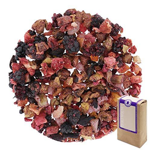 Fruchtkompott - Früchtetee lose Nr. 1217 von GAIWAN, 100 g