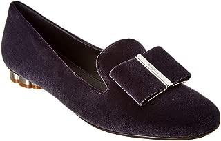 Best ferragamo slippers cheap Reviews