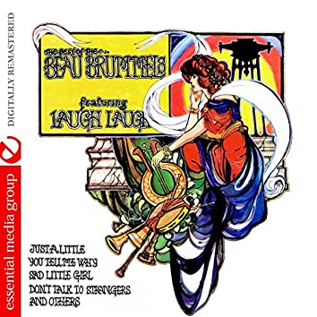 The Best Of The Beau Brummels (Remastered)