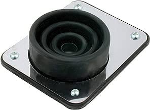 Spectre Performance 6285 Universal Shift Boot