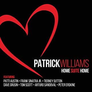 Best patrick williams home suite home Reviews