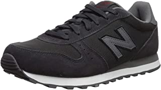 New Balance Men's 311V1 Sneaker