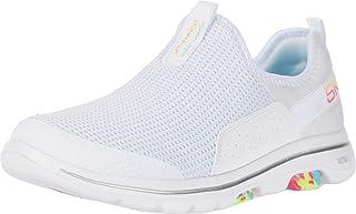 حذاء جو ووك 5-124034 للنساء من سكيتشرز