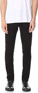 Men's Noah Super Slim Jeans