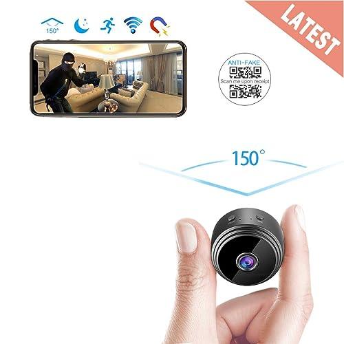 Best Home Security Cameras 2020.Apple Home Cameras Amazon Com