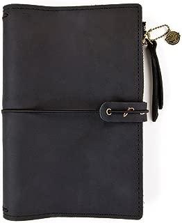 Prima Marketing PTJ Leather Essential - Nightfall