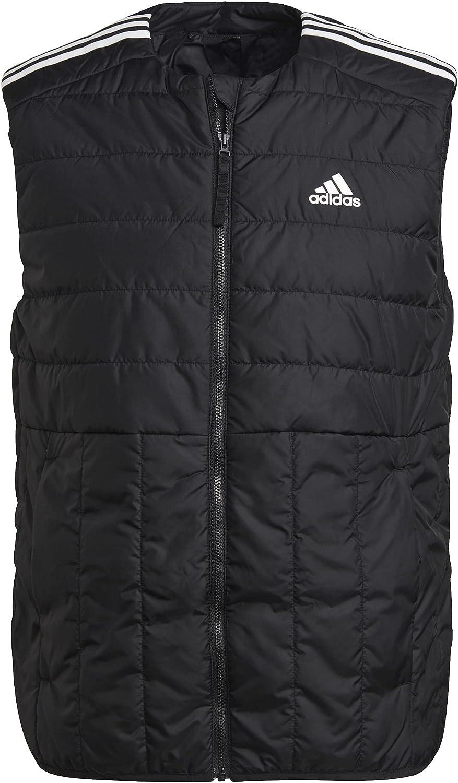 adidas Men's Standard Itavic Lite Vest
