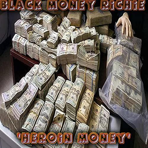 Black Money Richie feat. Fresh