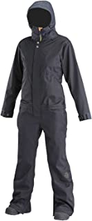 AIRBLASTER Women's Shell Outerwear One Piece Freedom Suit