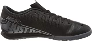 Nike Men`s Footbal Shoes