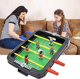 Amazon.es: Marco Polo - Juegos y accesorios: Juguetes y juegos