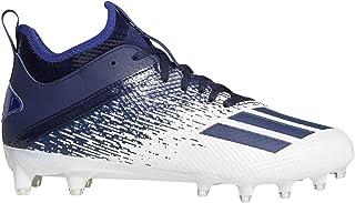 adidas Adizero Scorch Cleat - Men's Football