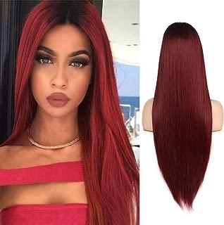 Best hair wigs for women Reviews