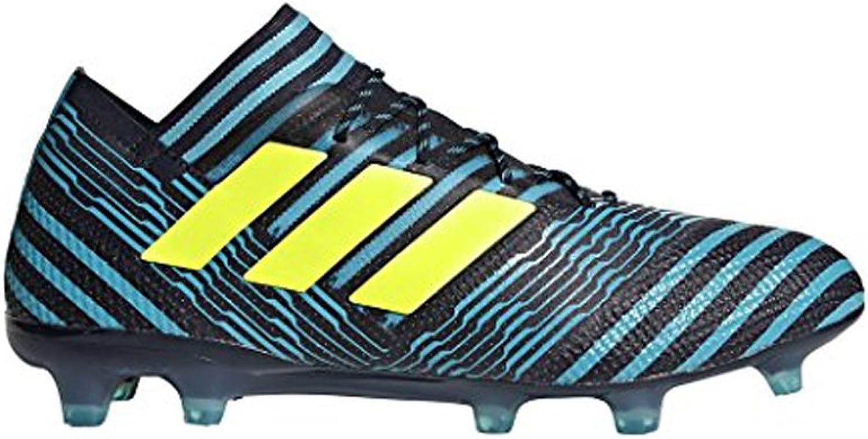 Adidas Men's Nemeziz 17.1 Firm Ground Cleats