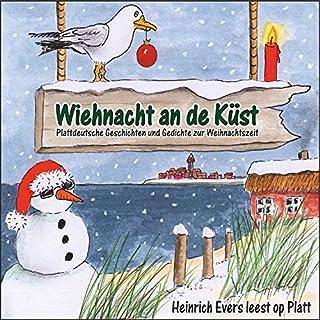 De Lüüd Snackt Doch Hörbuch Von Heinrich Evers Audible