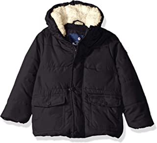 Ben Sherman Baby Boys' Bubble Jacket