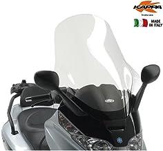 Suchergebnis Auf Für Piaggio X8