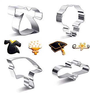Best celebrity cookie cutters Reviews
