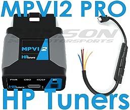 HP Tuners M02-008-00